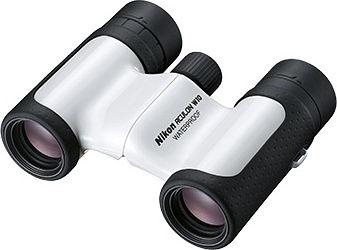 Leica Fernglas Mit Entfernungsmesser 8x56 : Testbericht zum leica geovid r jagd shop livingactive