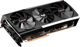 Sapphire Nitro+ Radeon RX 5700 XT 8G, 8GB GDDR6, 2x HDMI, 2x DP, full retail (11293-03-40G)