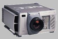 NEC XT5000