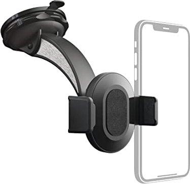 Hama Uni-Smartphone-Halter 5.5-8.5cm (178334) -- via Amazon Partnerprogramm