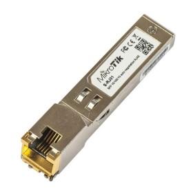 MikroTik RouterBOARD Medienkonverter (S-RJ01)