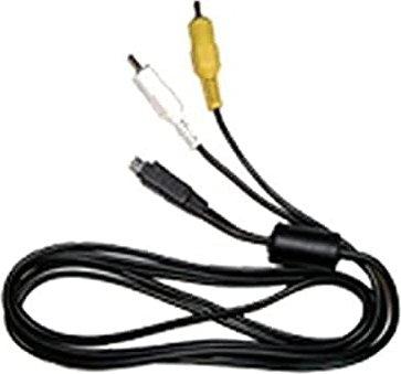 Olympus CB-AVC3 AV-Kabel (N1864300) -- via Amazon Partnerprogramm