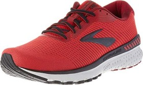 Brooks Adrenaline GTS 20 rot (110307-617)