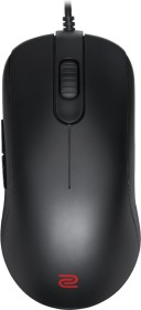 Zowie FK2-B, USB (9H.N23BB.A2E)