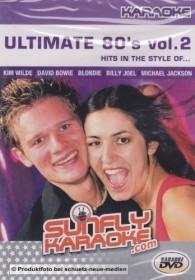 Karaoke: Hits of the 80s (verschiedene Filme)