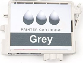 Epson Tinte T6429 UltraChrome HDR grau hell (C13T642900)