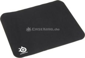 SteelSeries QcK mini, black (63005)