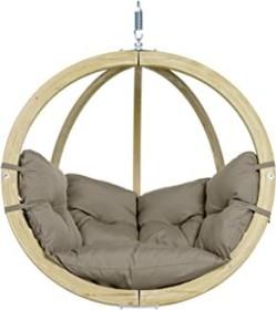 Amazonas Globo Chair Hängesessel taupe (AZ-2030812)