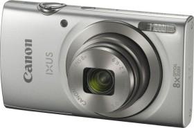 Canon Digital Ixus 175 silber (1094C001)