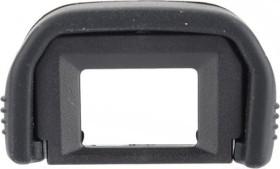 Canon EF eyecup (8171A001)