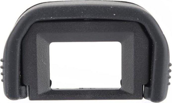 Canon EF Augenmuschel (8171A001) -- via Amazon Partnerprogramm