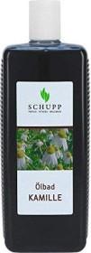 Schupp chamomile oil bath, 1000ml