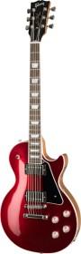 Gibson Les Paul Modern Sparkling Burgundy Top (LPM00M2CH1)