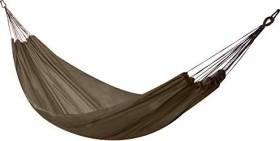 Highlander Trekker hammock olive (TA134)