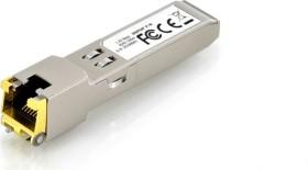 Digitus Professional DN-81210 10G LAN-Transceiver, RJ-45, SFP+ (DN-81210)
