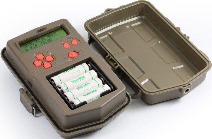 VD20*15 M6*18 4pz Ammortizzatore Auto in Gomma Supporti Ammortizzatori Bobine Anti Vibrazioni Silentblock