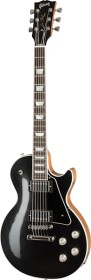 Gibson Les Paul Modern Graphite Top (LPM00M1CH1)