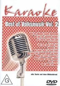 Karaoke: Best of Volksmusik (verschiedene Filme)