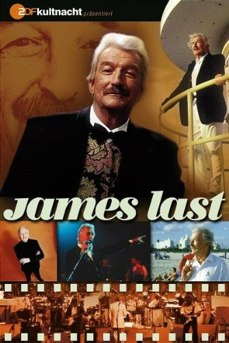 James Last - ZDF Kultnacht -- via Amazon Partnerprogramm