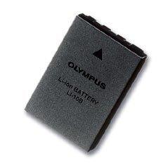 Olympus LI-12B akumulator Li-Ion (N1706792)