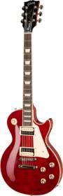 Gibson Les Paul Classic Translucent Cherry (LPCS00TRNH1)