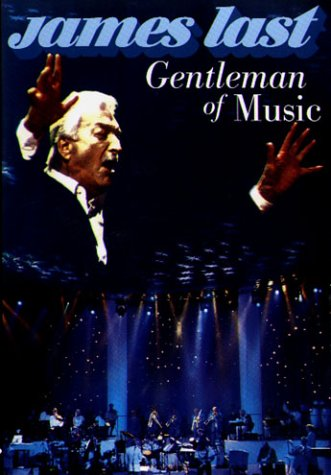 James Last - Gentleman of Music -- via Amazon Partnerprogramm