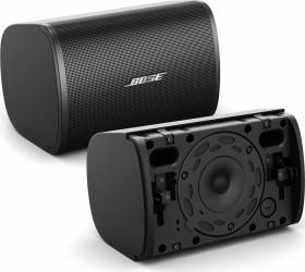 Bose DesignMax DM3SE schwarz, Paar