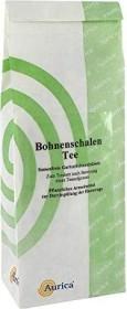 Aurica Bohnenschalen Tea, 80g
