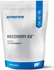 Myprotein Impact Whey Isolate Chocolate Peanutbutter 1kg