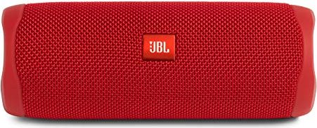 JBL Flip 5 rot (JBLFLIP5RED) -- via Amazon Partnerprogramm