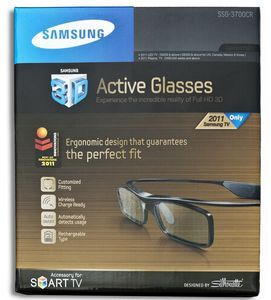 Samsung SSG-3700CR/XC 3D-glasses for adults -- http://bepixelung.org/20240