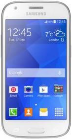 Samsung Galaxy Ace 4 LTE G357F weiß