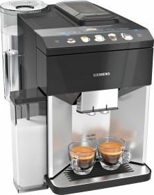 Siemens EQ.500 integral TQ503D01