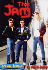 The Jam - The Ultimate Review