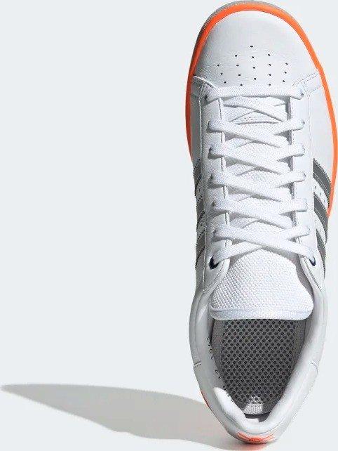adidas Forest Hills Space Race orange EE5740 | 43einhalb