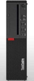 Lenovo ThinkCentre M910s SFF, Core i5-7500, 8GB RAM, 500GB HDD (10MLS05408)