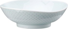 Rosenthal Junto Opal Green Bowl 15cm (10540-405204-10564)