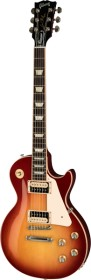 Gibson Les Paul Classic Heritage Cherry Sunburst (LPCS00HSNH1)