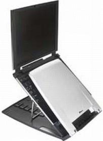Targus Ergo M-Pro Notebook Stand (AWE04EU)