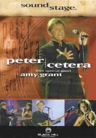 Peter Cetera (DVD)