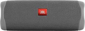 JBL Flip 5 grau (JBLFLIP5GRY)