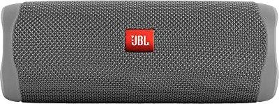 JBL Flip 5 grau (JBLFLIP5GRY) -- via Amazon Partnerprogramm