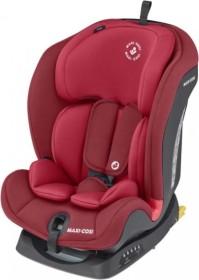 Maxi-Cosi Titan basic red 2019/2020