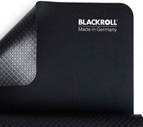 Blackroll exercise mat