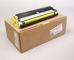Epson Toner S050097 yellow high capacity (C13S050097)