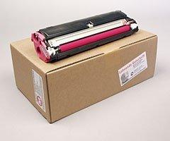 Epson Toner S050098 magenta (C13S050098)