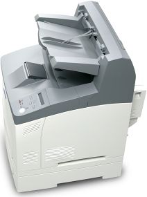 Epson EPL-N3000DT, B&W-laser (C554001BX)