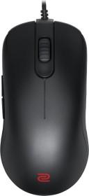 Zowie FK1-B, USB (9H.N22BB.A2E)