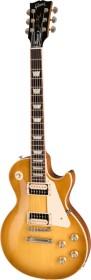 Gibson Les Paul Classic Honeyburst (LPCS00HBNH1)