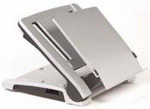 Targus Ergo D-Pro Notebook Stand (AWE05EU)